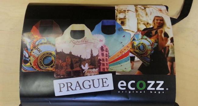 Fotografie reference - ECOZZ