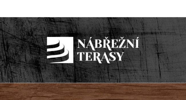 Fotografie reference - Návrh loga pro penzion a pivnici